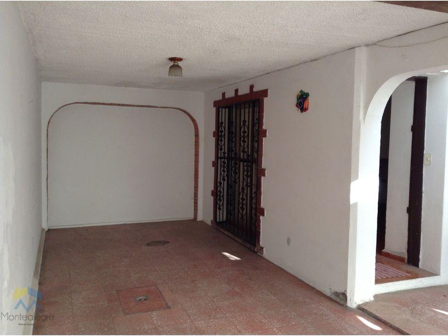 casa en venta parque residencial coacalco canarios