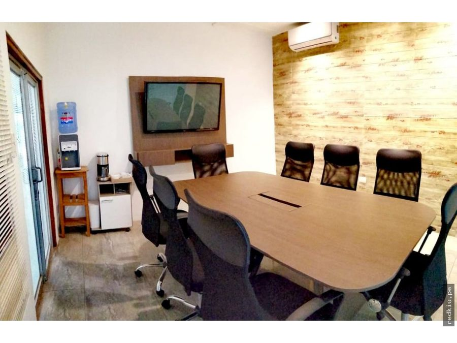 i020029 centro empresarial