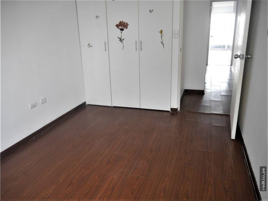 a18043 venta dpto miraflores 155 m2