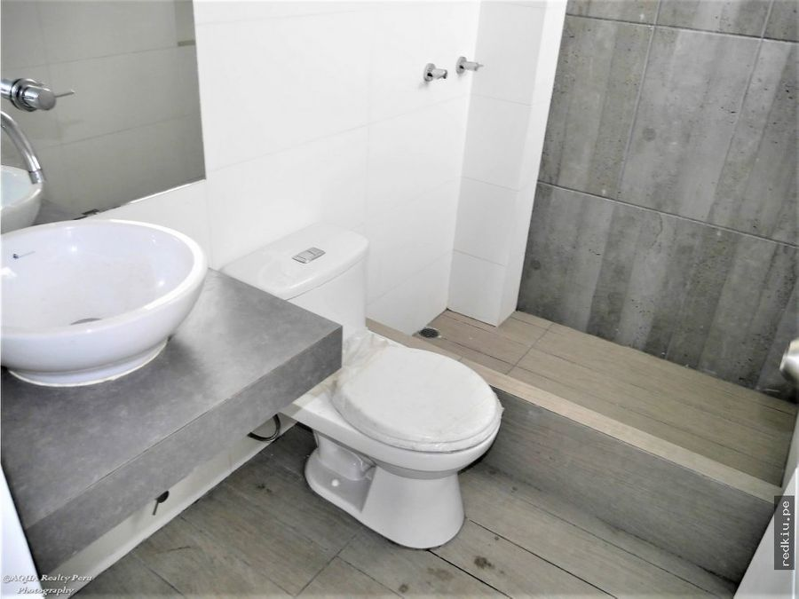 a17061 venta de penthouse duplex san isidro