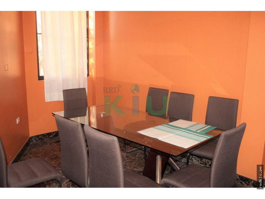 i017086a venta casa matnob manantay pucallpa