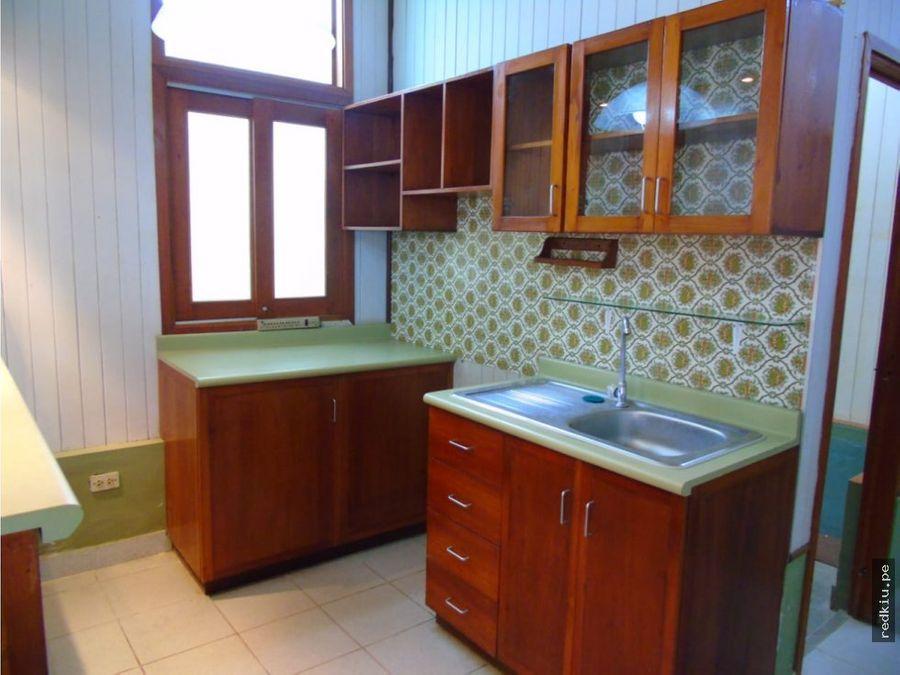 i020 006 venta casahabitacion