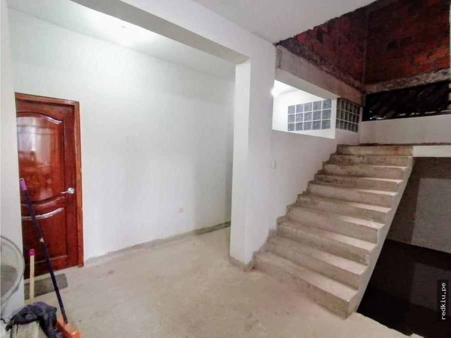 i020016 venta casa edificio