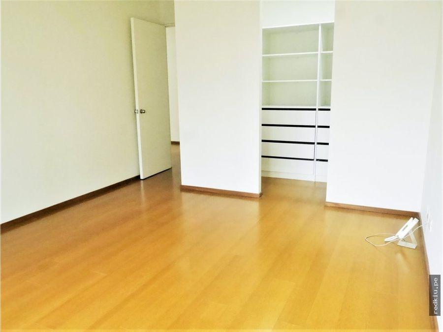 a18025 alquiler departamento
