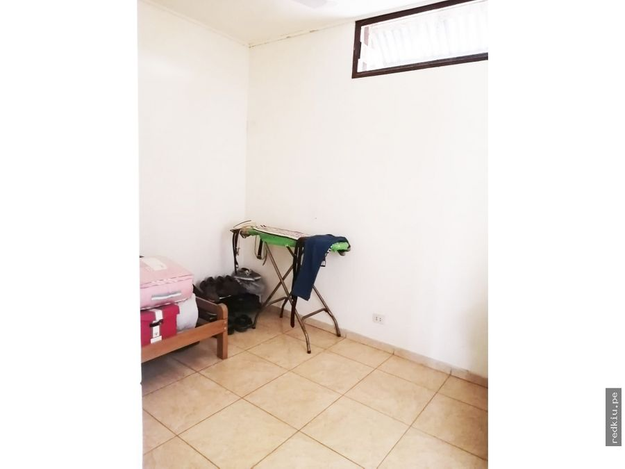 i021023 venta casa local yarinacocha