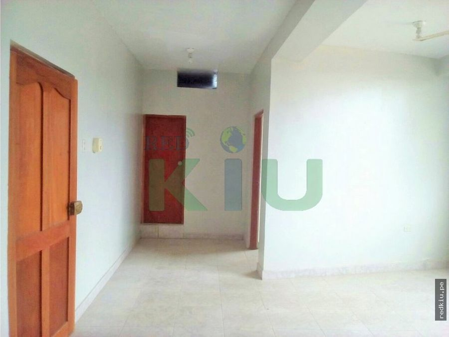 i018004a departamentos en alquiler yarinacocha