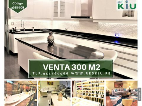 a18005 exclusivo departamento frente al golf