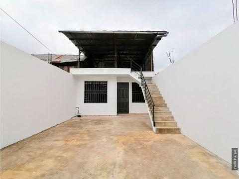 i020 008 alquiler casa