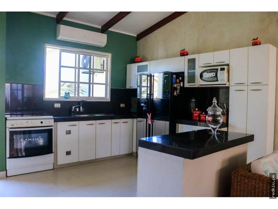 i019046 casa en venta tarapoto