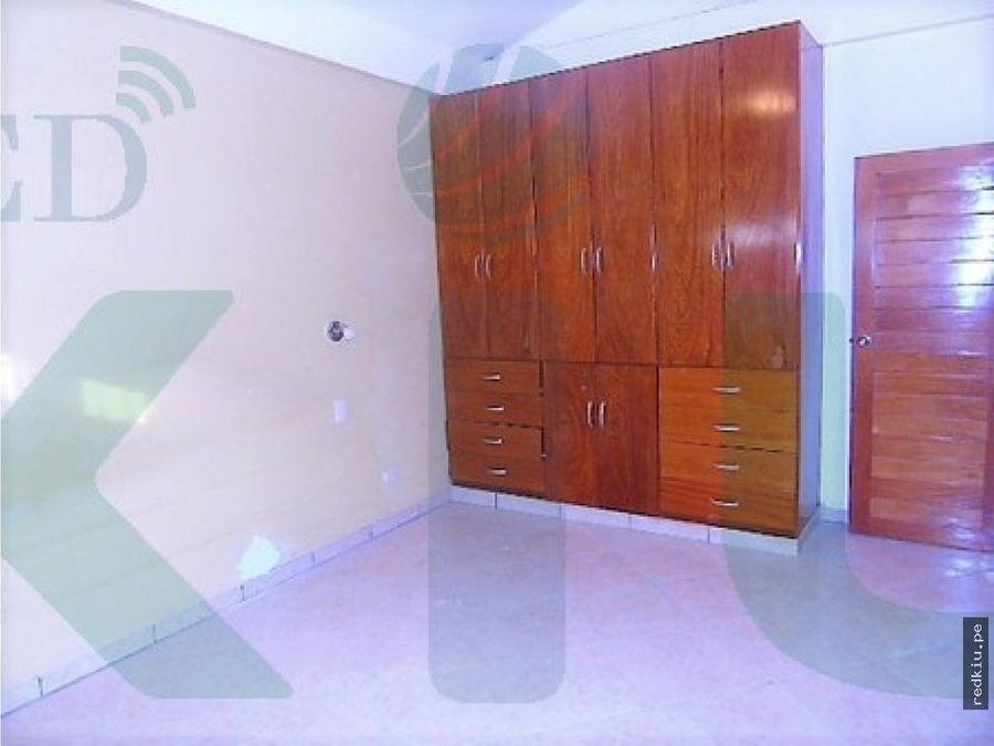i018080b alquiler de casa 375m2