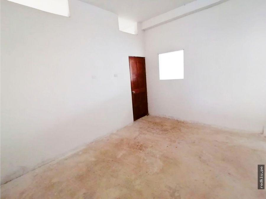 i021059 venta casa yarinacocha