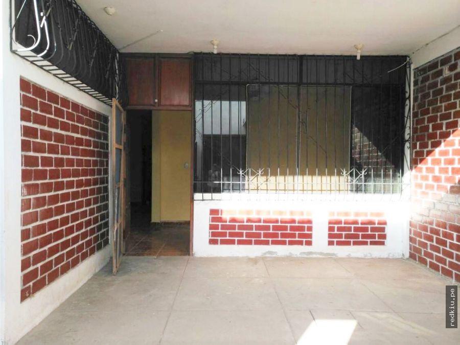 i017091a venta casa yarinacocha