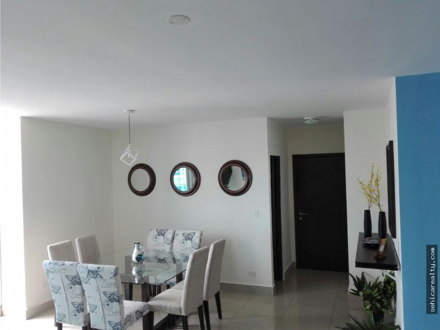 alquiler de lujoso apartamento en san francisco
