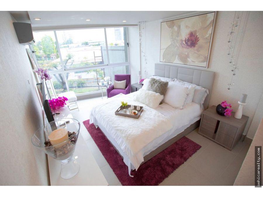 apartamentos via espana loma vista 254500