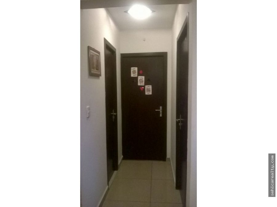 venta de apartamento en urbis tower 140000