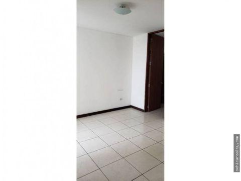 venta y alquiler de apartamento en el bosque 850