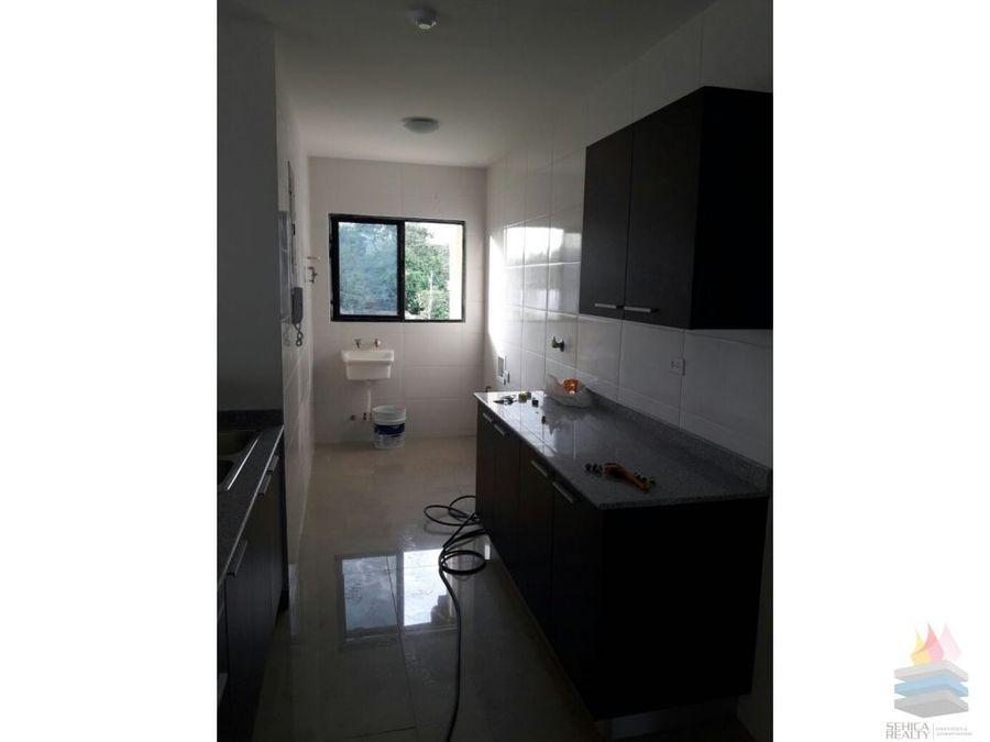 alquiler de apartamento en betania