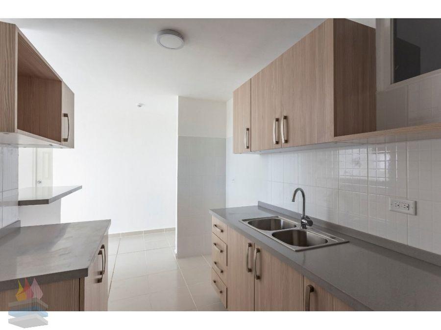 venta de apartamento en villa de las acacias 103000