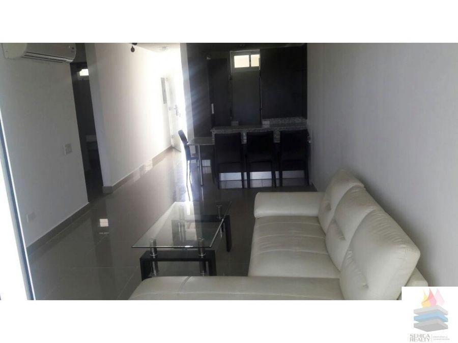alquiler de apartamento en condado del rey 90000