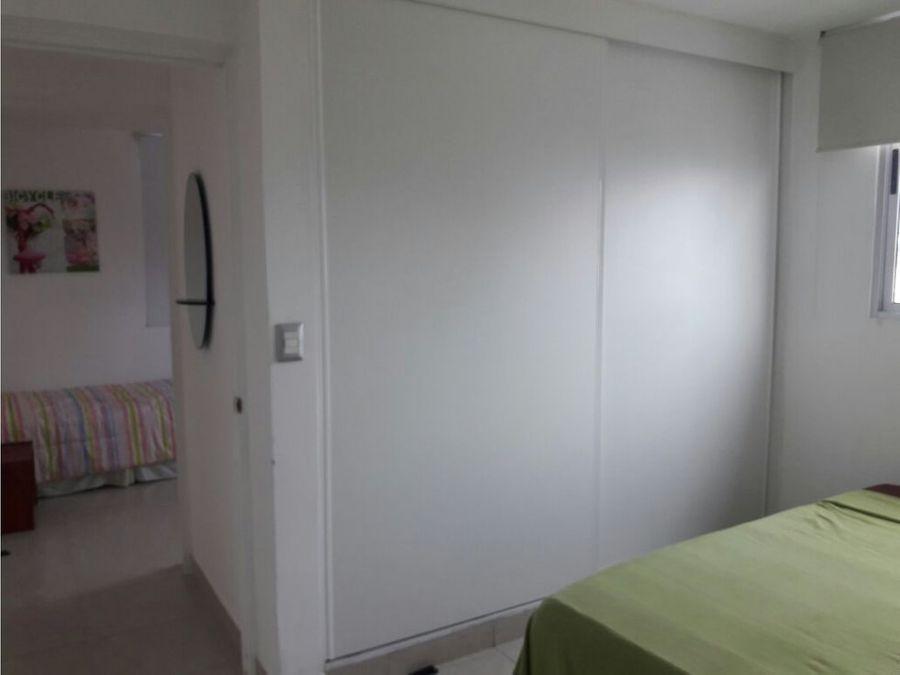 alquiler de apartamento en el ph los toneles