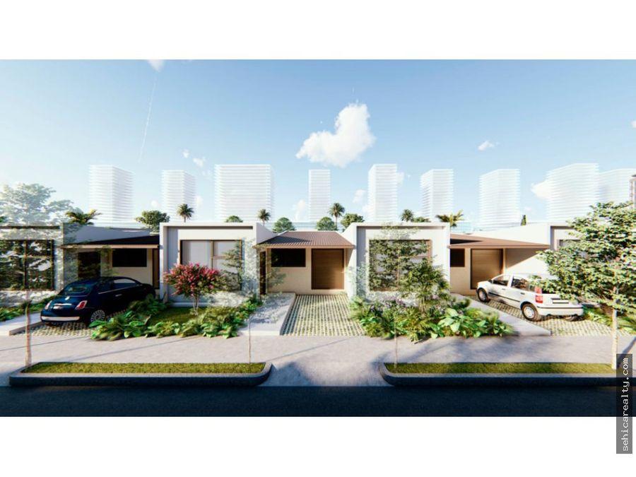 casa proyecto 24 de diciembre 99900