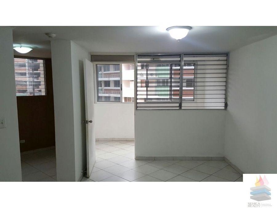 alquiler de apartamento en llano bonito
