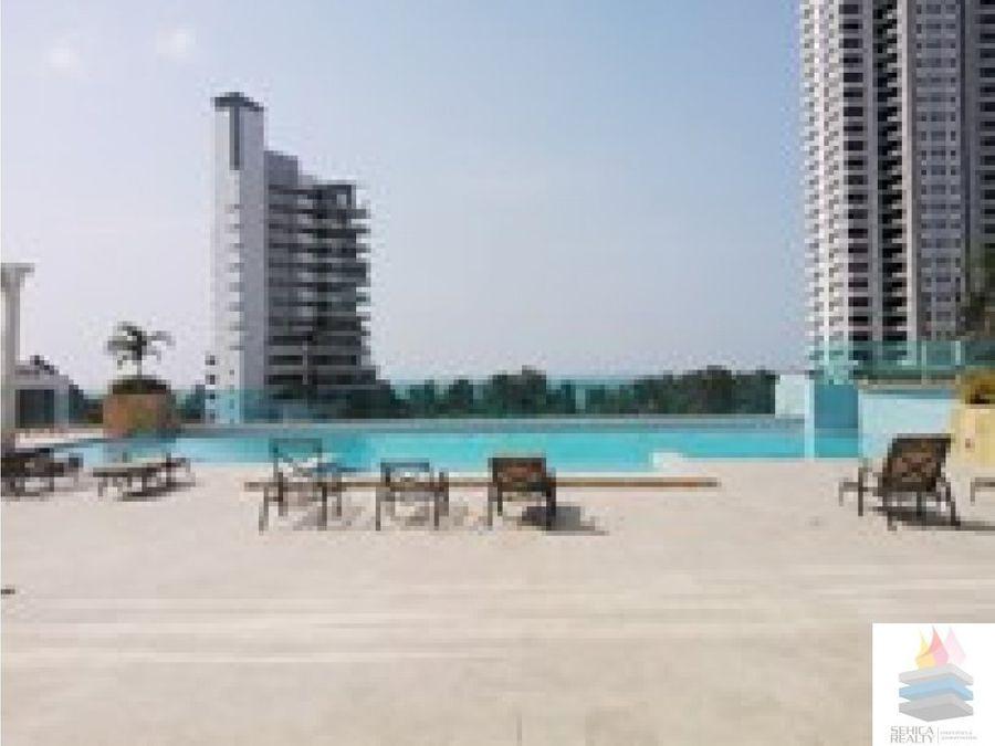 venta de apartamento en costa del este