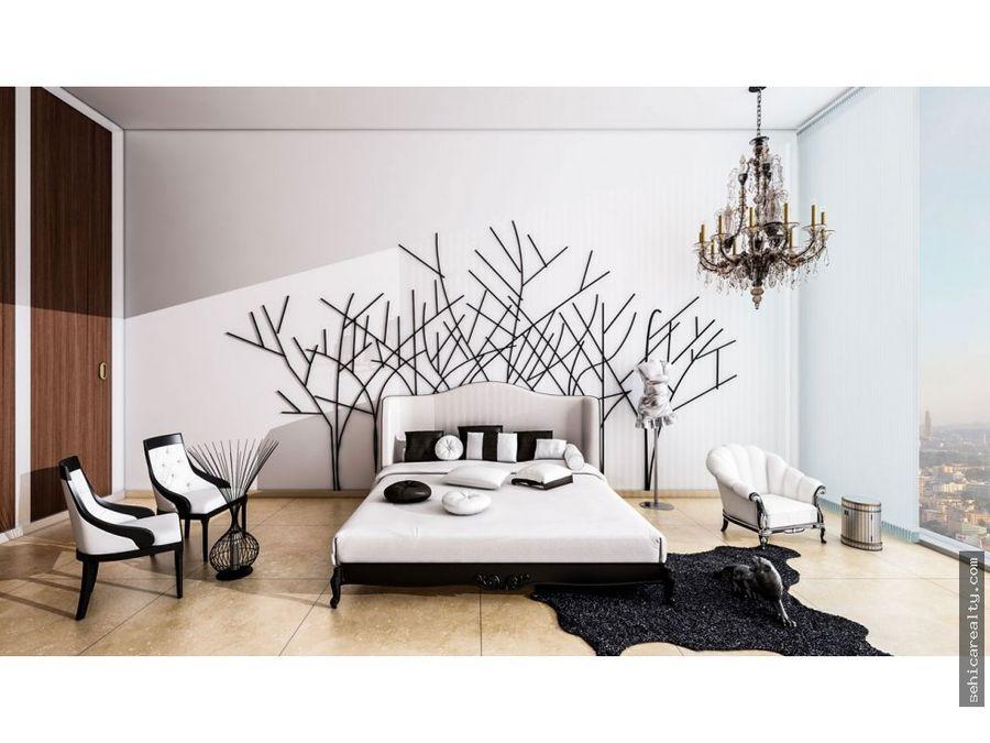 apartamento en avenida balboa 99000