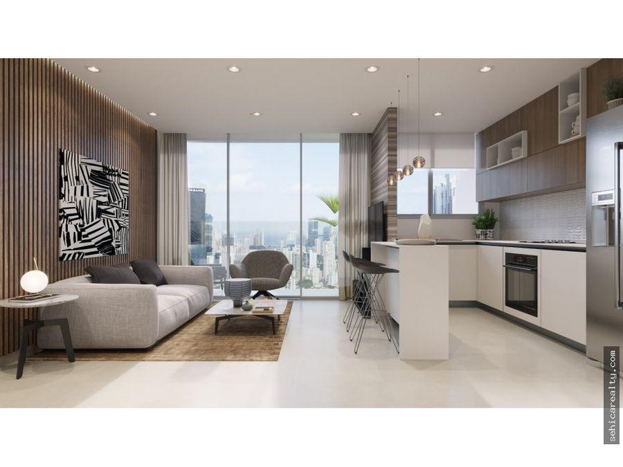 venta de apartamento ph metro point 146300
