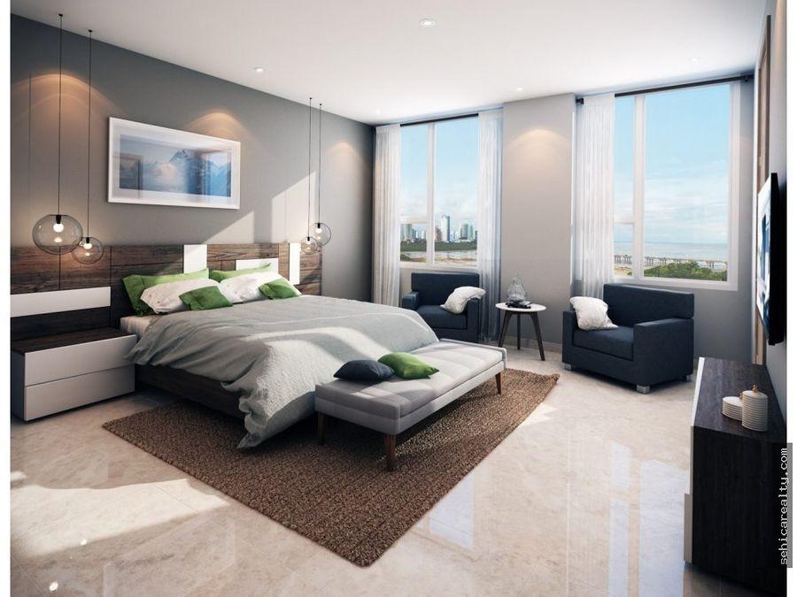 apartamentos coco del mar ph riviera del golf