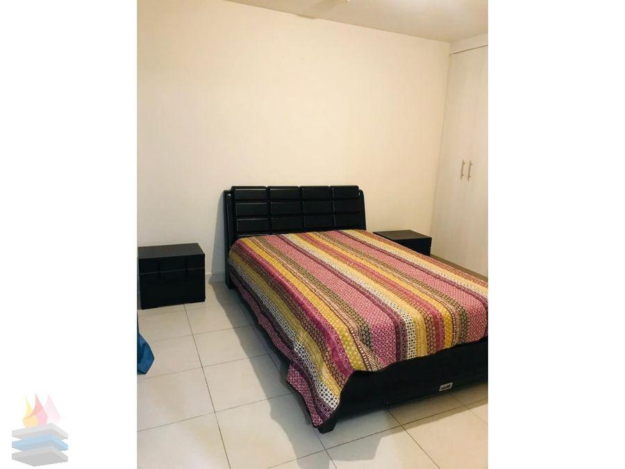 alquiler de apartamento en versalles 800