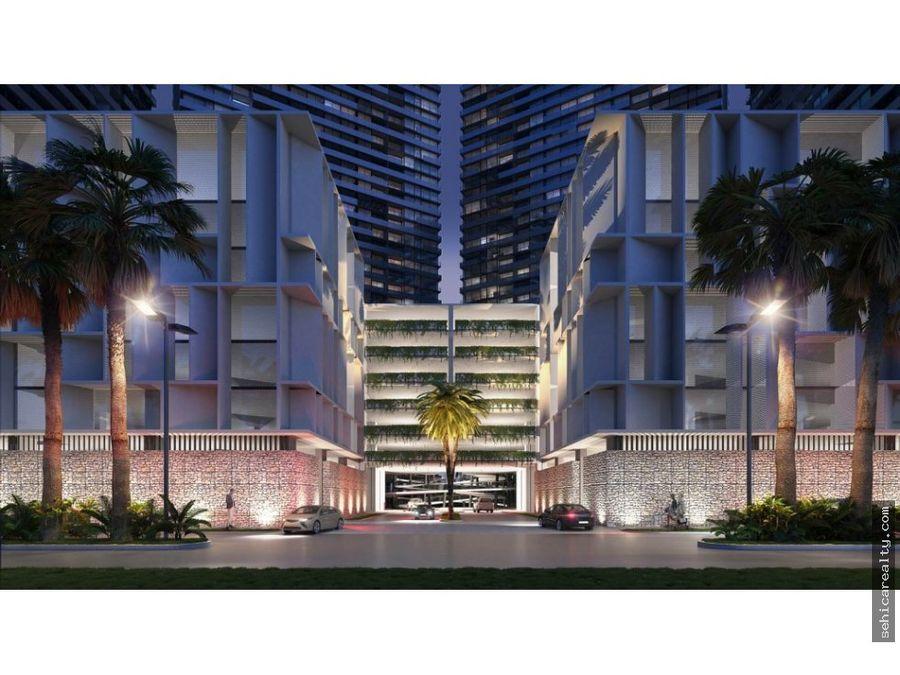 venta apartamentos condado valley 310825