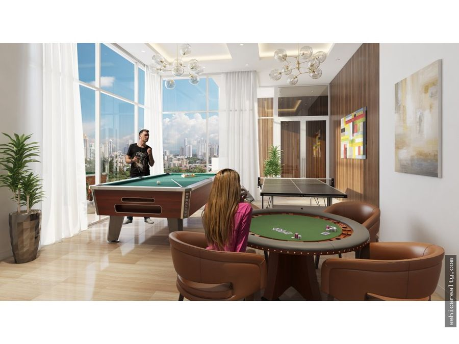 apartamentos el cangrejo luxor 400 236300