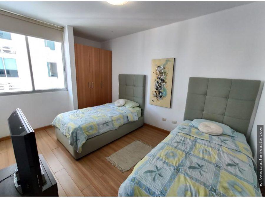 alquiler de apartamento en paitilla 1200