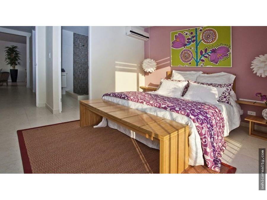 venta apartamento versalles 163275