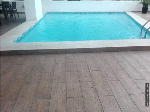 venta de apartamento en via espana 165000