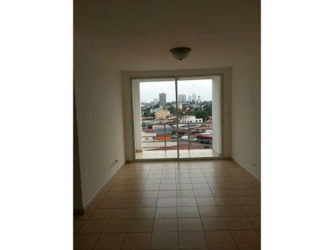 venta de apartamento en betania
