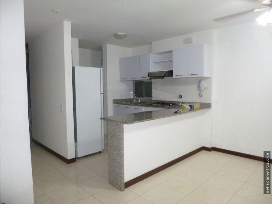 alquiler y venta de apartamento tumba muerto 850