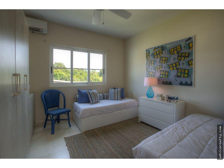 venta de apartamento de playa bijao gatun