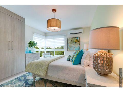 venta de apartamento de playa bijao sherman