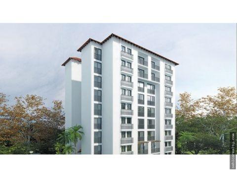 venta apartamento versalles 180000