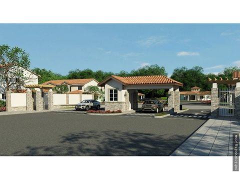 venta de casas en versalles 304068