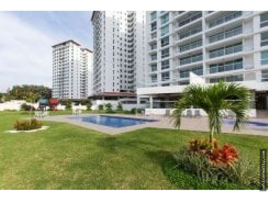 venta apartamentos en clayton 33642000