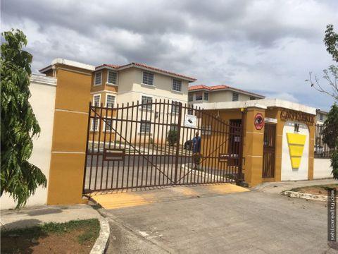 apartamento en venta cantabria 85000