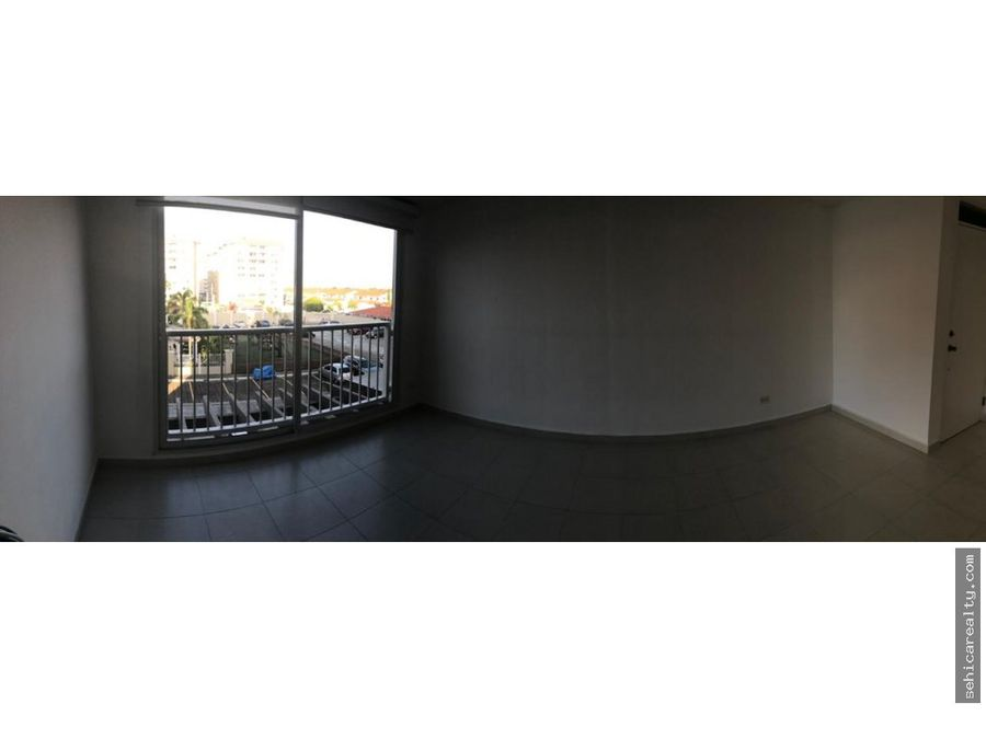 alquiler de apartamento en torres de versalles 1