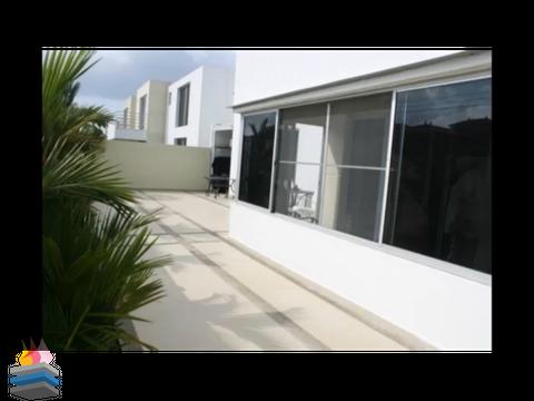 se vende casa unifamiliar con linea blanca en costa sur