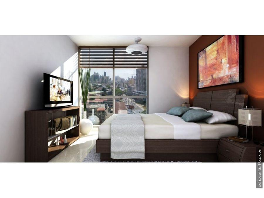 apartamentos via espanana torres de castilla