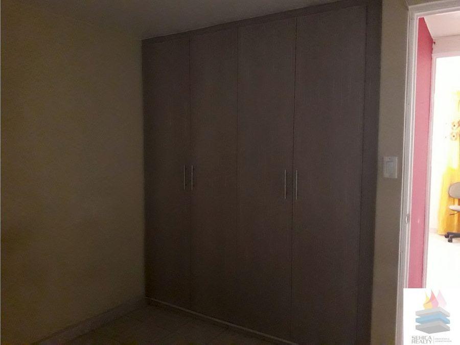 venta de apartamento en cantabria