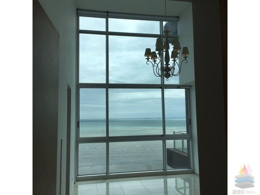 venta de apartamentos en costa del este