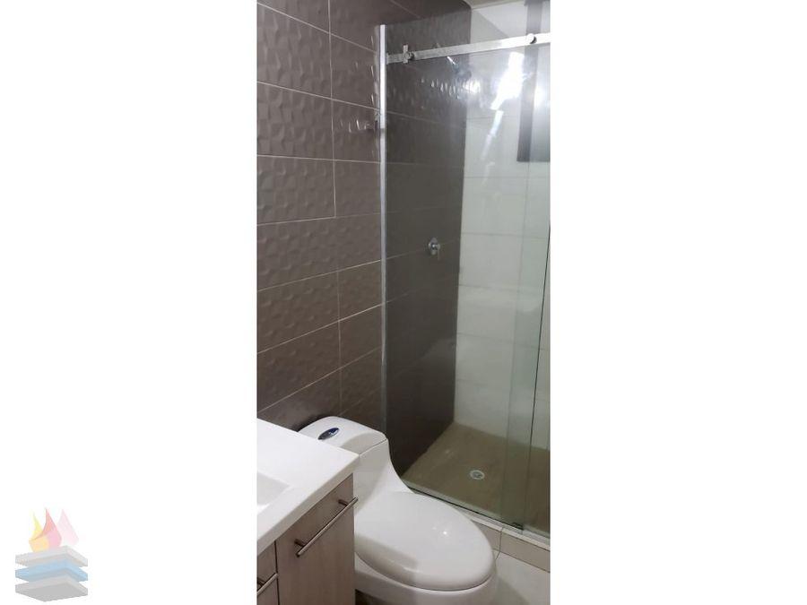 venta de apartamento en versalles 2 145000